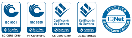 certificados-icontec-yeah-colombia