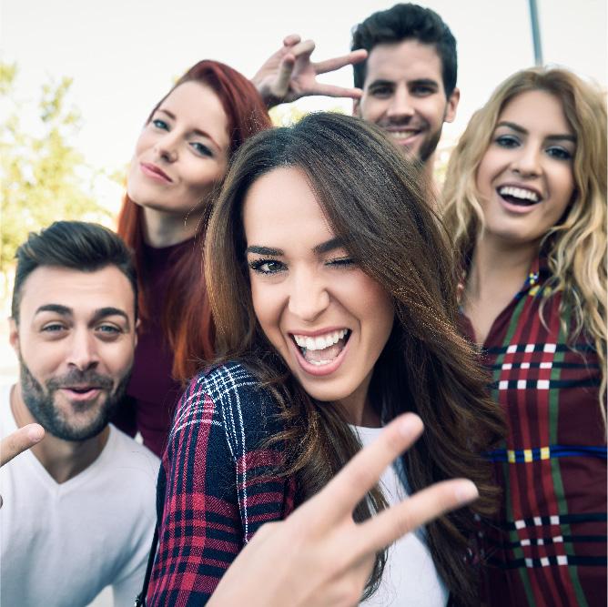 clases-de-ingles-para-jovenes-villavicencio-yeah-colombia
