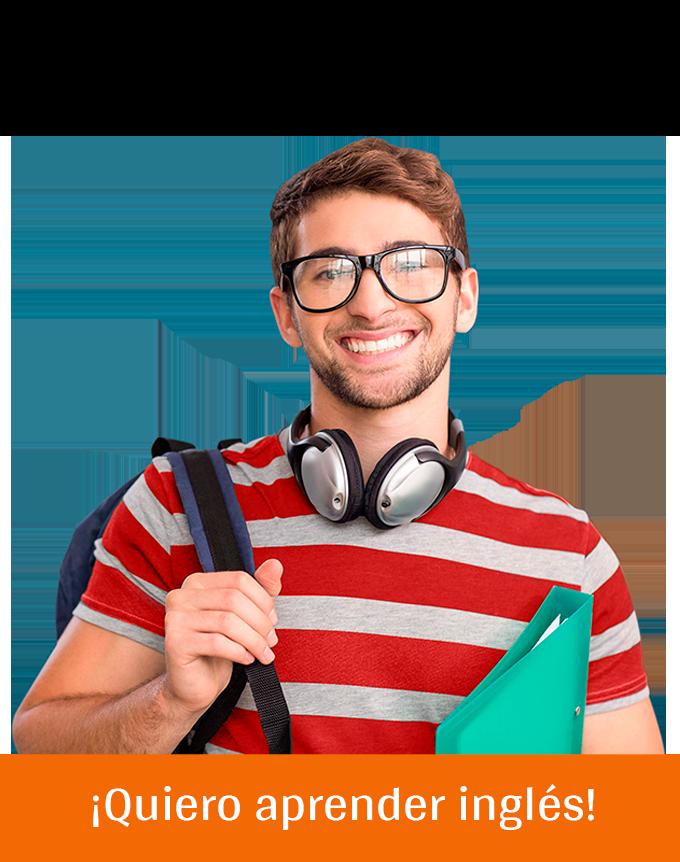 clases-de-ingles-para-jovenes-y-adultos-en-villavicencio-yeah-colombia