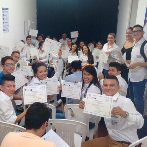 liderazgo-competencia-tecnico-laboral-bilingue-villavicencio-yeah-colombia