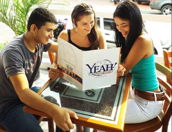 nosotros-clases-de-ingles-villavicencio-yeah-colombia